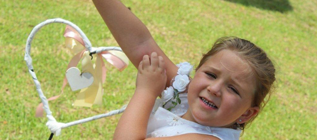 Antbear Wedding Venue - 7 - Experience the Drakensberg slider drakensberg wedding5 Accommodation